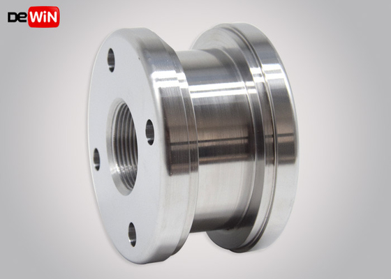 Chine Piston usiné de cric hydraulique de précision/piston en acier d'ascenseur hydraulique distributeur